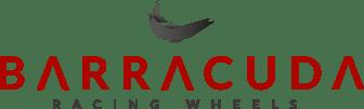 Logo von Barracuda Racing Wheels